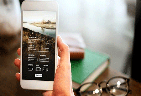Evolution of Travel Industry with IoT in 2019