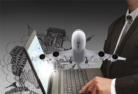 TSI's Technology Innovation Platform Ends Travel Tech Startups' Hunt for Investors