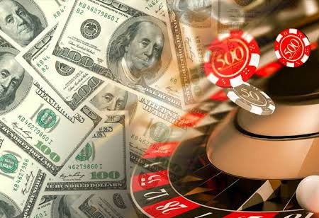 What Safety Measures must Every Real Money Online Casinos Take