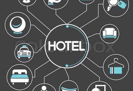 What are the Benefits of a Comprehensive Hotel Management System?