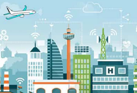 How is the Advent of IoT in Travel Altering the Industry?
