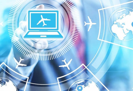 What are the Technology Trends Ruling the Travel & Tourism Industry