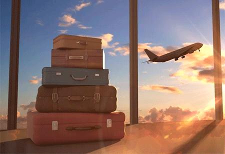 AI to Slingshot Travel and Hospitality