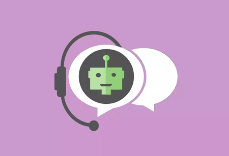 Are Chatbots the New-Age Representatives for the Hotels?