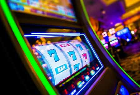 What Role Does AI Play in Casino Management Systems?