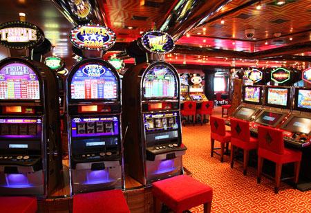 Can Big Data Analytics Help Casinos?