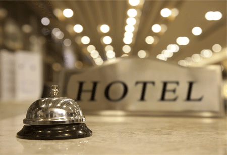 Time to Invest on the Next-Gen PMS for Smart Hoteliers