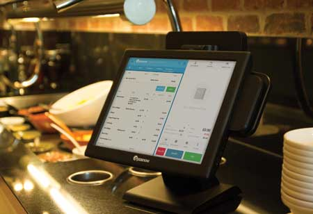 All you Need to Know About Hotel POS