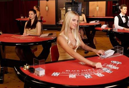 3 Technologies Transforming Live Casinos
