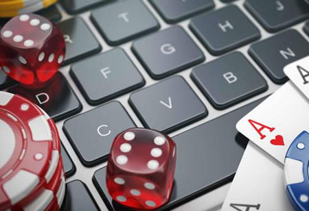 Expanding the Horizons of Online Casino