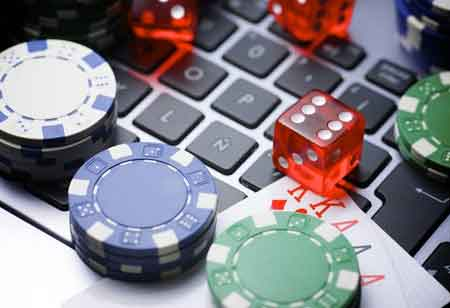 Are the New-Age Online Casinos Ready to Roll?