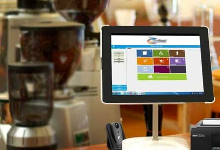 Top 5 POS Software Benefits in the Hotel Industry