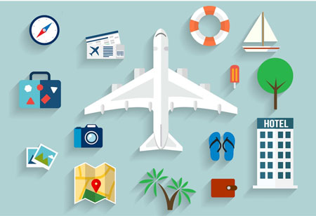 Top Trends Defining Travel and Hospitality Industry