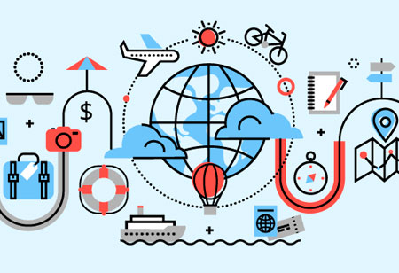How Can Travel Brands Humanize their Interactions?