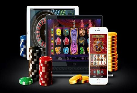 How Casinos can Leverage Mobile Technology for Better Customer Experience
