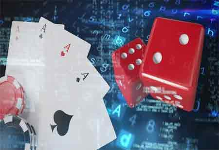 Casino and Gambling Industry: Data Science Use Cases