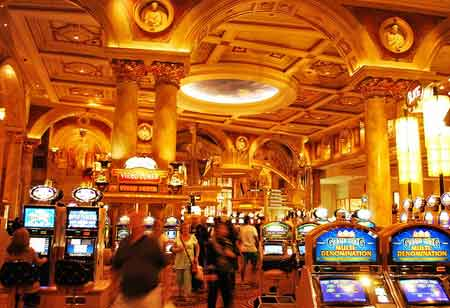 3 Benefits of Using Data Analytics in the Casino Sector