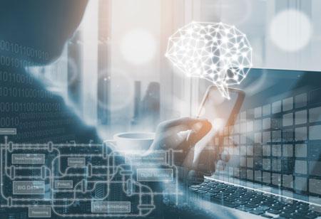 AI to Modify Customer Experience