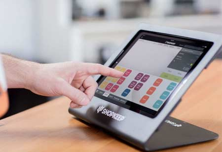 Can POS Software Improve the Hospitality Service Delivery?