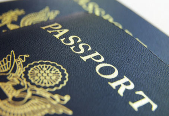 Entrust Datacard Introduces Enhancements in its Passport Issuance System